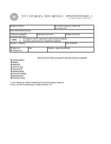blank doctors note template 7 best images of blank printable doctor excuse templates