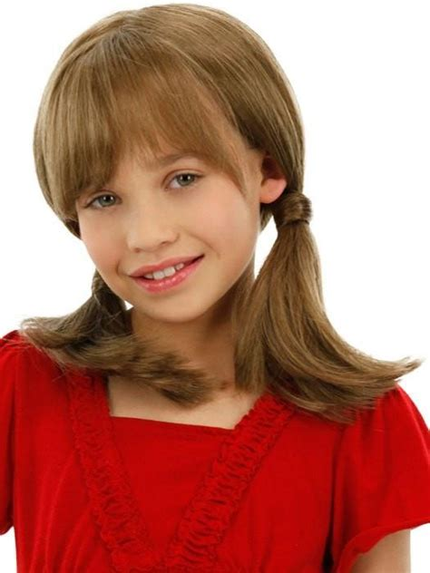 Emely Mono emily by jon renau children s wig wigs the wig experts