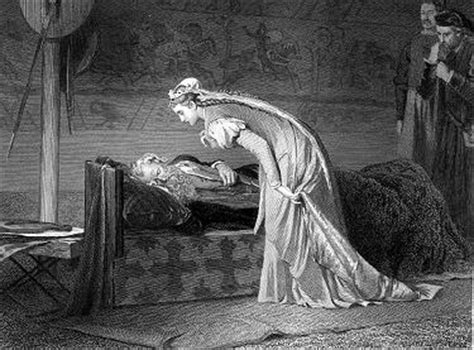 common themes in hamlet and king lear commonplace book marie keery lear and cordelia