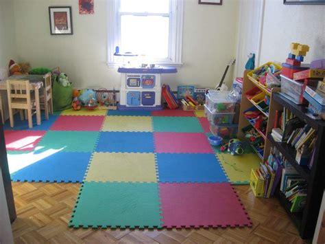 giochi per arredare arredare stanza giochi bambini foto 3 40 design mag