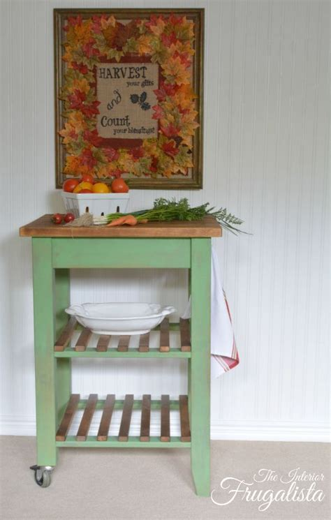 butcher s niche the one about a ikea brimnes hack 75 best images about diy projects on pinterest