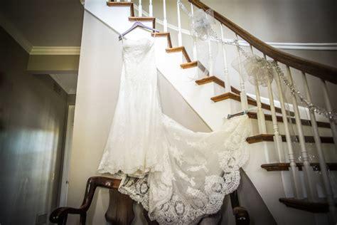 Wedding Keren by Keren And Andrew Five Bridge Inn Wedding Blueflash