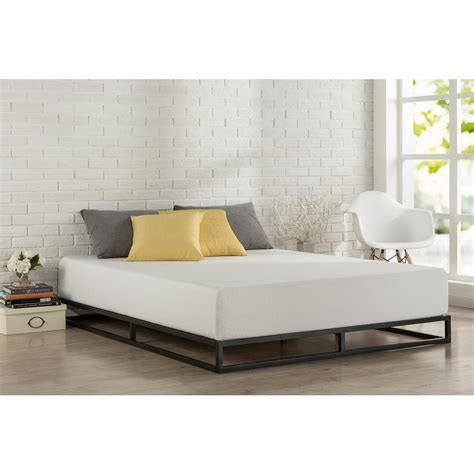 amazon full size bed amazon futon mattress amazoncom mozaic full size 6 inch