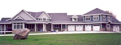 executive ranch house plans executive ranch house plans 28 images executive ranch floor plans mibhouse