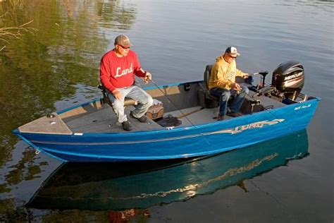 small fishing boats for sale in utah lund boats for sale in utah