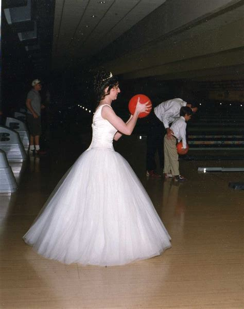 103 best bowling wedding images on engagement pics engagement pictures and
