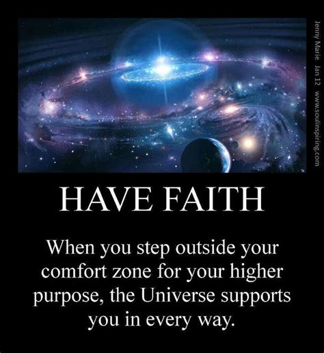 spiritual comfort zone 75 best images about quantum physics on pinterest