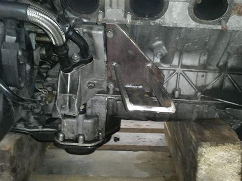 E30 Tieferlegung H Kennzeichen by Bmw E30 Ex 316i Umbau 4 0 V8 3er Bmw E30 Quot 2 T 252 Rer