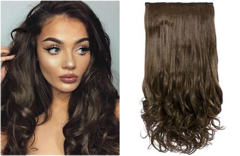 kylie coutore hair extension reviews 28 best new 2 0