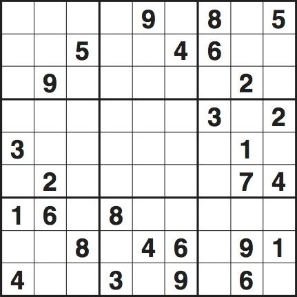 medium sudoku puzzles and solutions by 4puz com sudoku 3570 medium life and style the guardian
