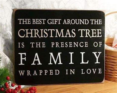qoutz unique christmas quotes  family