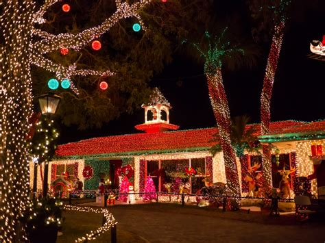 christmas lights pompano beach princess decor