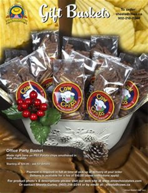 Murphy Group Of Restaurants Gift Card - 1000 images about christmas gift ideas on pinterest prince edward island oysters