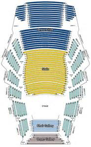 Sydney Opera House Seating Plan 2 X Bryan Sydney Tickets Front Rows Stalls Seats Ebay