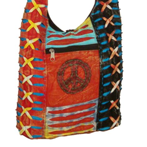 Handmade Bags From Nepal - wholesale bags from nepal hippie bag nepali bags colorful