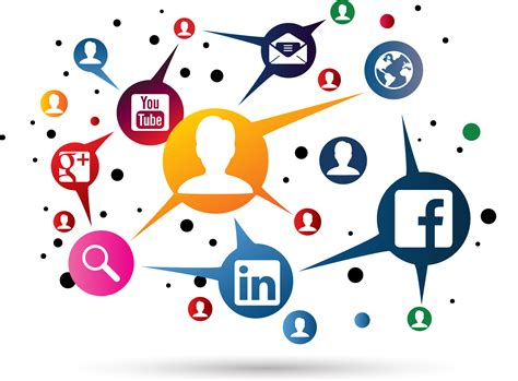 como convertir imagenes png en jpg conte 250 do para as redes sociais cuidado para n 227 o cometer