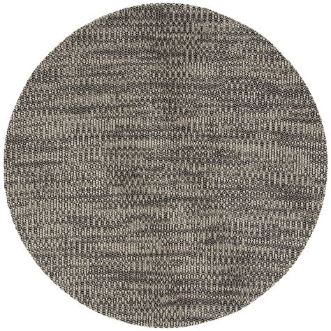 knitted placemats chilewich knit brown placemat s of kensington