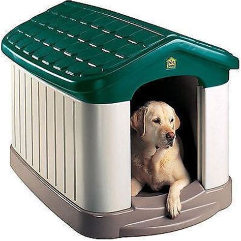Igloo Dog House Ebay