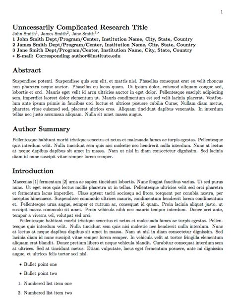 cover letter for manuscript to journal sle scientific reports template bralicious co