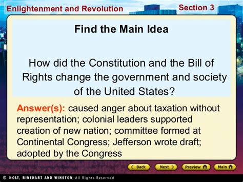world history chapter 19 section 3 world history chapter 19 section 3 28 images chapter