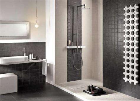 bagni marazzi foto piastrelle marazzi per il bagno foto 29 40 design mag