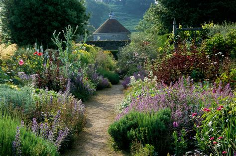 house garden england edition summer at parham house sussex
