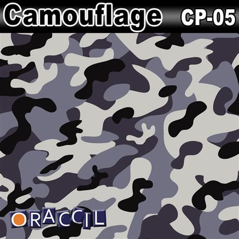 Stiker Camo Camouflage 258 get cheap camouflage adhesive vinyl aliexpress