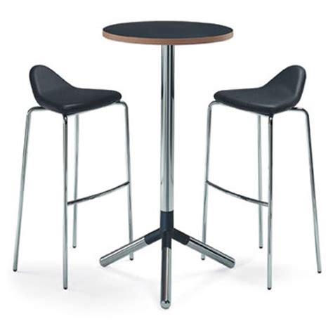 Bar Stools Modern by Wood Furniture Modern Bar Stools