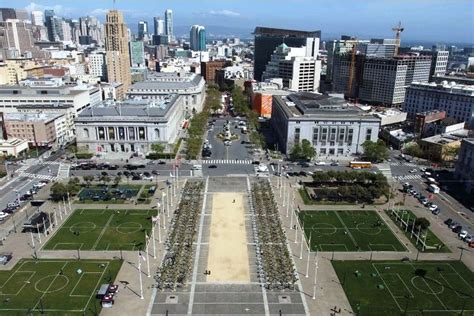 Civic center san francisco marriage and couples