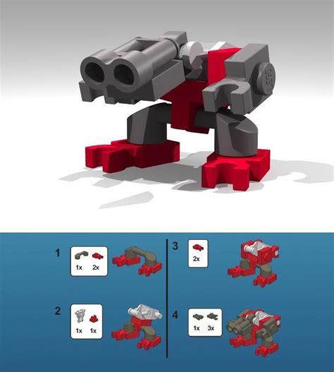 lego hardsuit tutorial 1000 images about lego instructions on pinterest