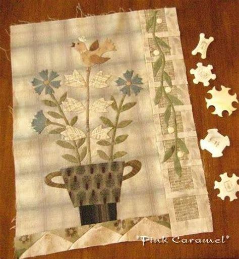 Japanese Patchwork Quilts - 920 best images about patchwork japonais on
