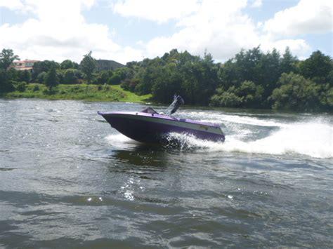 boat engine upgrades phil birss marine mvb5 3 engine upgrade