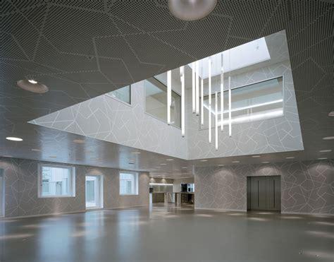 beleuchtung luftraum pendant v general lighting from lichtprojekte