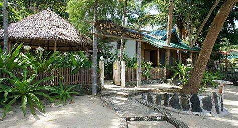 golden monkey cottages el nido golden monkey resort cottages for rent el nido palawan
