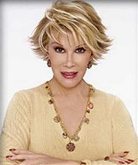 joan rivers hair2014 1000 images about hair styles on pinterest joan rivers
