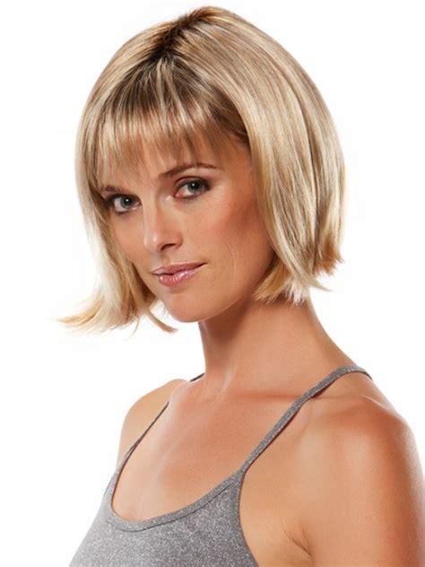 hair extensions for women over 50 buy short hair wigs for women over 50 short hairstyle 2013
