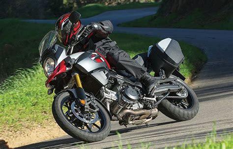 2014 Suzuki V Strom 1000 Reviews 2014 Suzuki V Strom 1000 Abs Review Rider Magazine