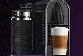 Nespresso Gift Card Discount - john lewis ipads tvs furniture fashion more