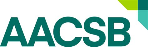 American Mba Accreditation by Aacsb Career Center