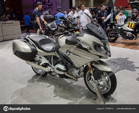 bmw   rt sport touring motorrad redaktionelles