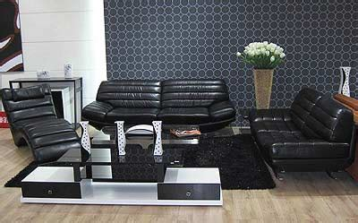 Sofa Jaguar sofa set black jaguar leather sofas