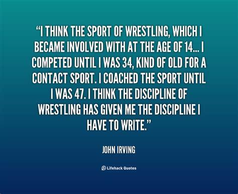 high school sports quotes quotesgram