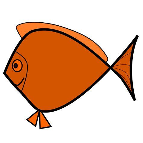 clipart pesce clipart fish