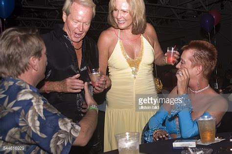 swing club usa in las vegas pictures getty images