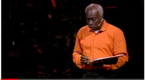 Obeng Ted 8 must see ted talks for teachers educational technology