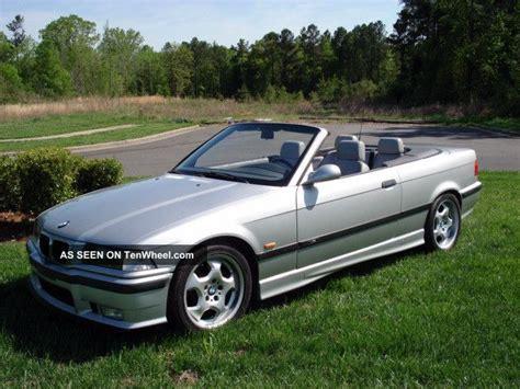 1999 bmw m3 manual download 1999 bmw m3 3 2 manual 1999 bmw m3 convertible