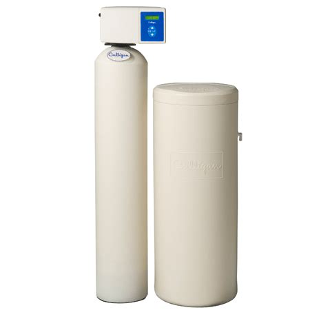 best water softener about culligan water softeners best water softener reviews 2017