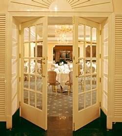 doors and windows eugene oregon we sell replacment windows doors in eugene portland