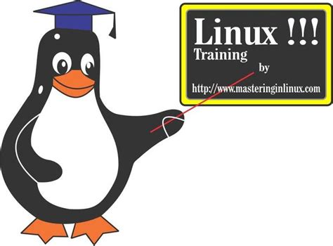 linux tutorial exercises 197 best science technology gadgets images on pinterest