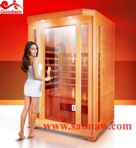 Sauna For Detox by Cheap Cures Affordable Health Care Saunas For Detox And